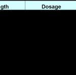 200 mg tablet_1 (1)