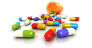 pills_spilling